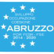 Logo_Fondi_europei_def_def