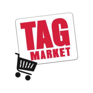 tag market