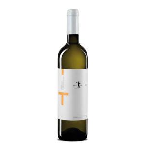 vino trebbiano cantina nic tartaglia - Tag Market