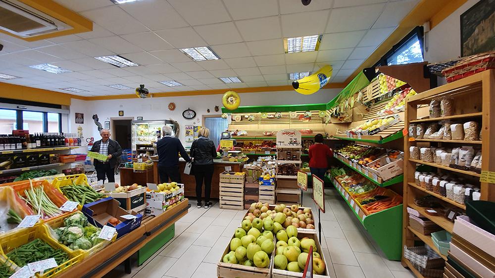 patrizia frutta e verdura - alanno - tag market