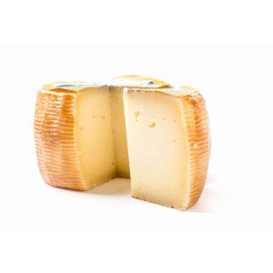formaggio l'oro d'abruzzo - san tommaso