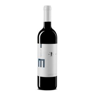 vino montepulciano nic tartaglia - Tag Market